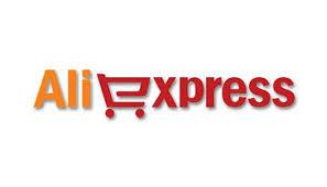Pagare su Aliexpress: si può usare una carta prepagata? — Presidio ...