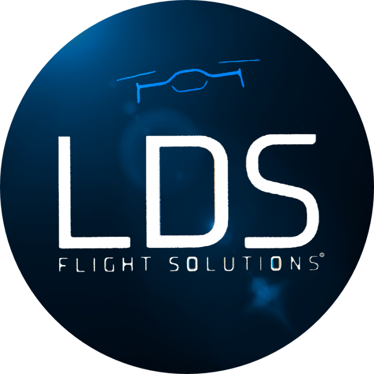 LDS flight solutions