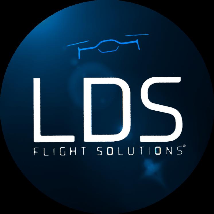 LDS flight solutions